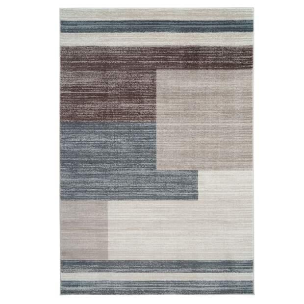 Teppich Inspiration 5807 Beige