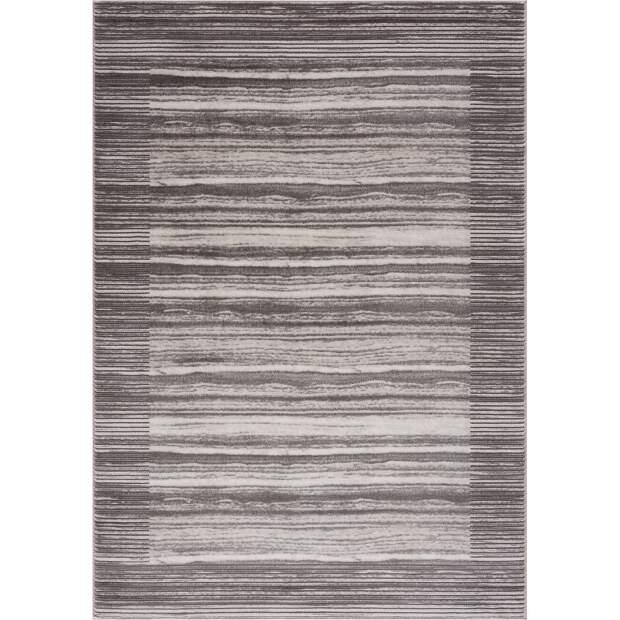 Teppich Noa 9301 Grau