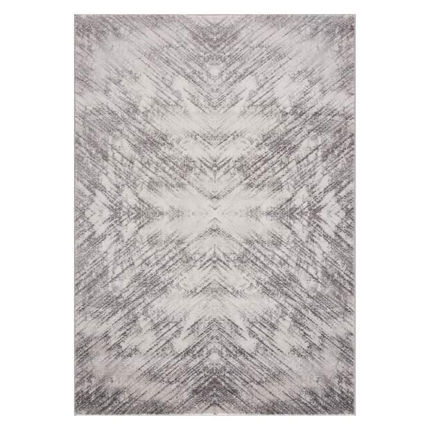 Teppich Noa 9295 Grau