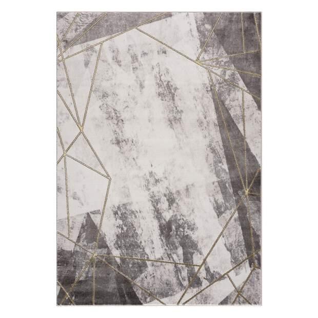 Teppich Noa 9294 Golden