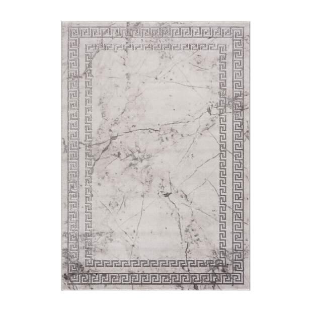 Teppich Noa 9273 Grau