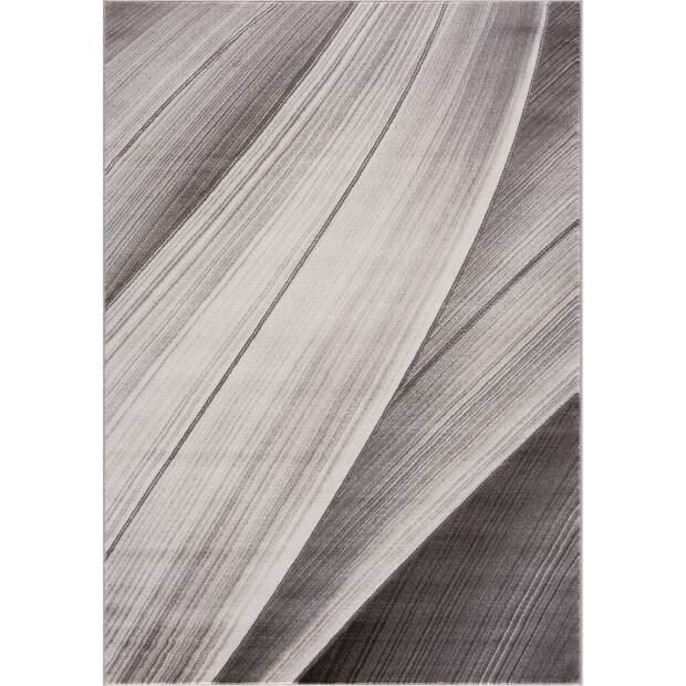 Teppich Noa 9258 Grau