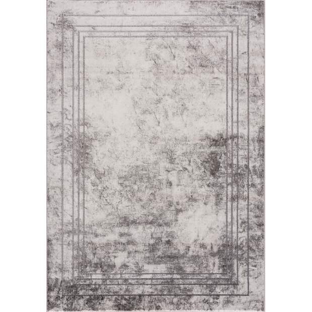 Teppich Noa 9341 Grau