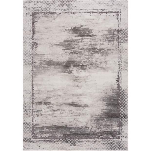 Teppich Noa 9332 Grau