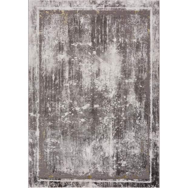 Teppich Noa 9330 Grau