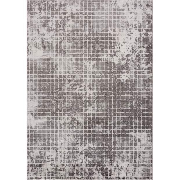 Teppich Noa 9328 Grau