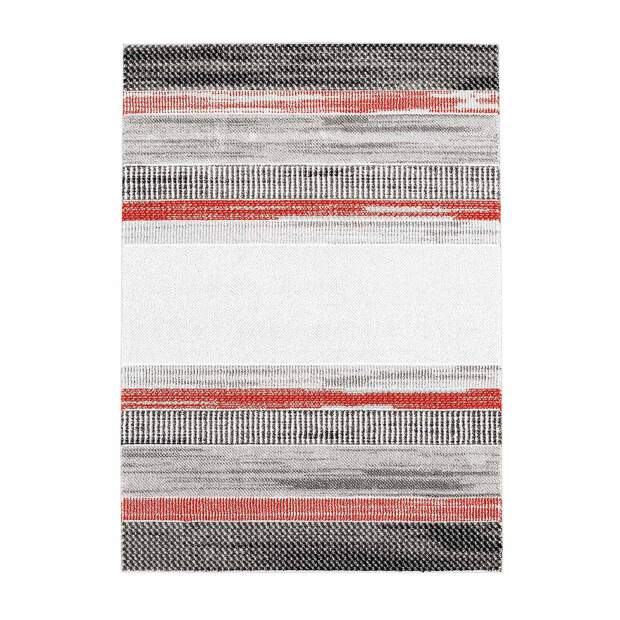 Teppich Moda 1142 Rot