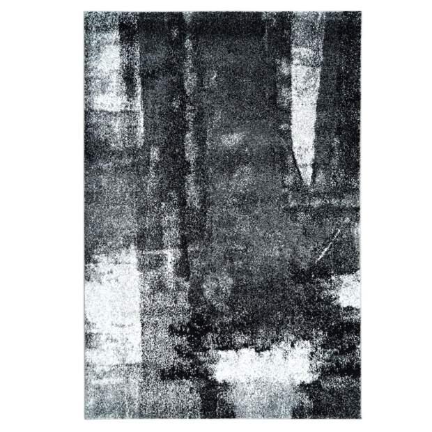 Teppich Inspiration 5784 Grau
