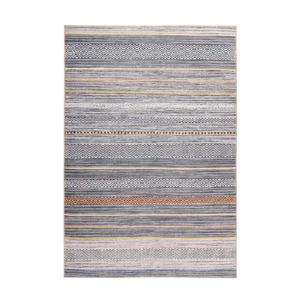 Teppich Skandi 1125 Multi