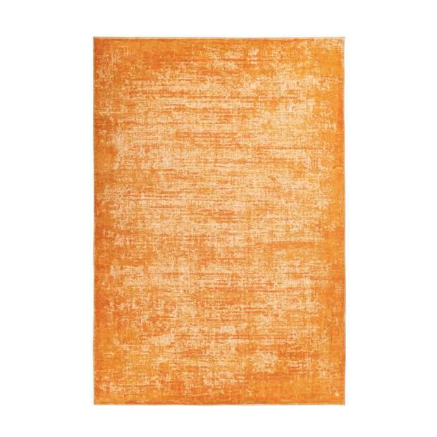 Teppich Sahara 1025 Orange