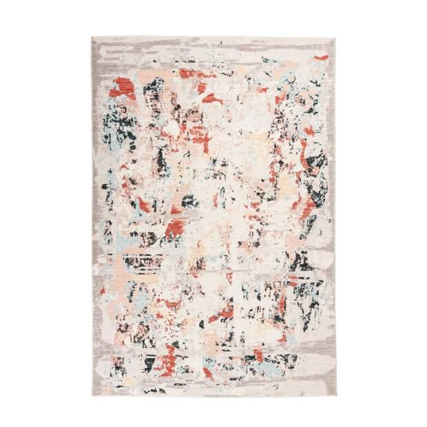 Teppich Crayon 125 Multi