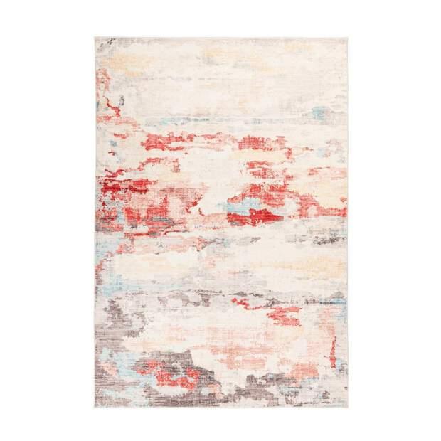 Teppich   Drawing 325 Multi