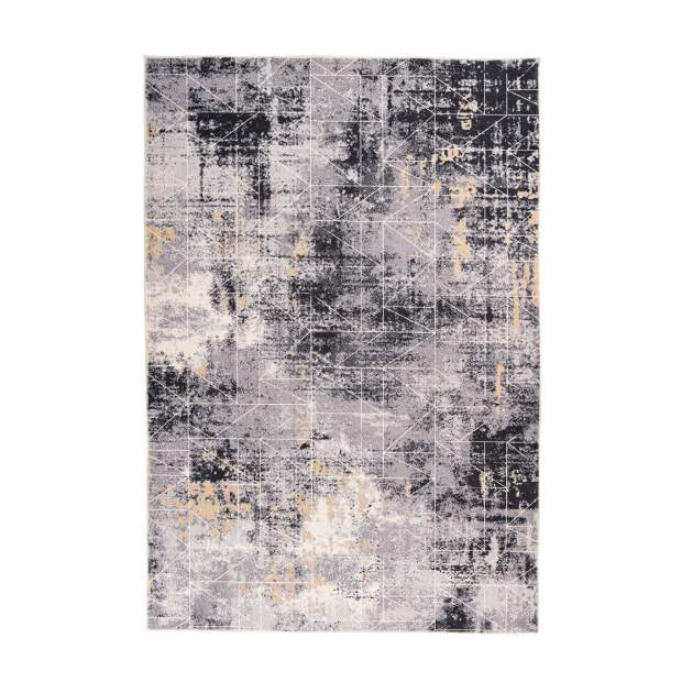 Teppich Chalk 425 Multi