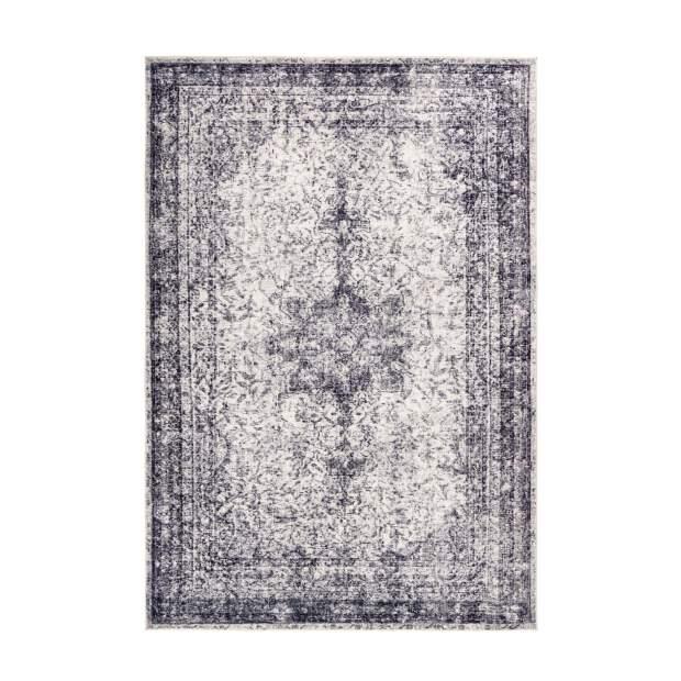 Teppich Shuffle 925 Grey