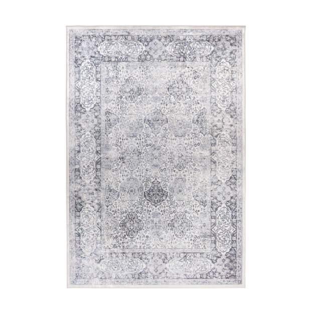 Teppich Crystal 1025 Grey