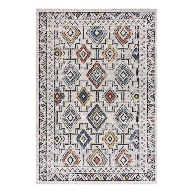 Teppich Mista 2565 Multi
