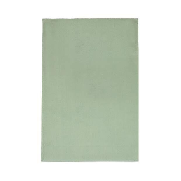 Badteppich Topia Mats 400 Jade-Grün